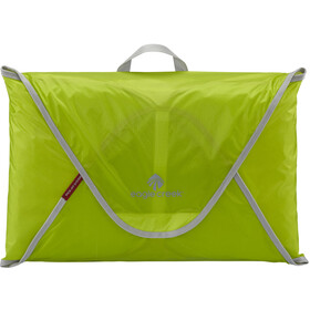 Eagle Creek Pack-It Specter Garment Folder M strobe green